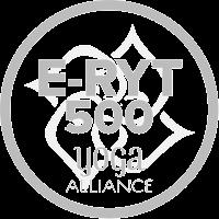 E-RYT-500_Certificate