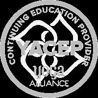YACEP_Certificate